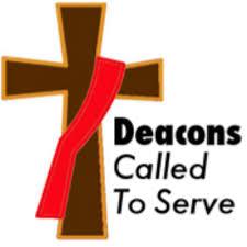 DeaconsCalled